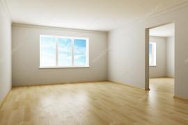 Опубликованы цены на ремонт квартир